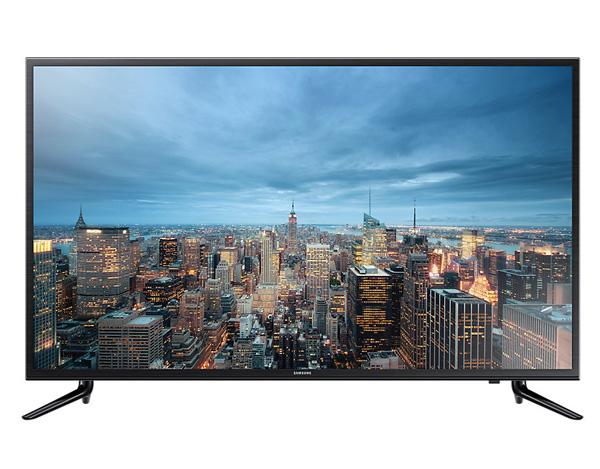 65inch-smart-tv