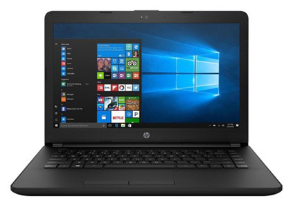 hp-laptop-black