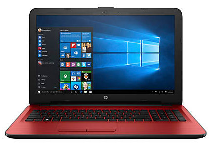 hp-laptop-red