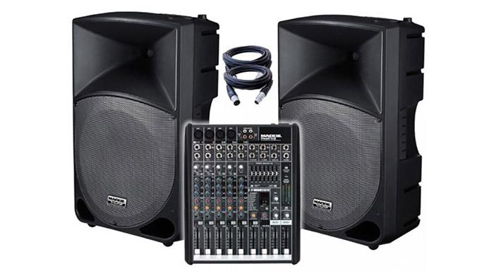 pa-equipment2
