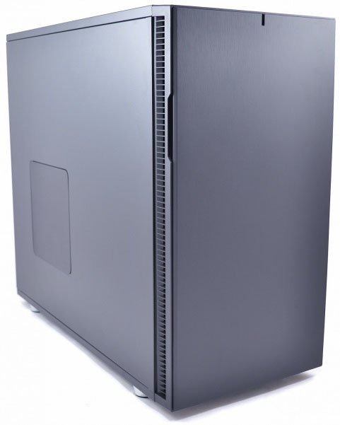 pc-mini-tower