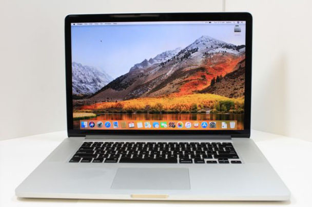 product-pic-macbook15.4